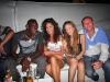 mario-balotelli-at-papaya-opening-party-copy