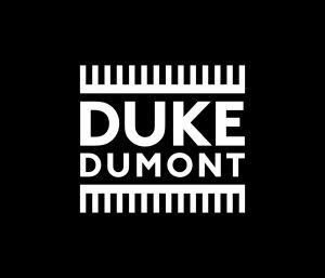 17/03/14 – Duke Dumont – Single Launch Party!, Reading