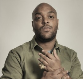donaeo lets naughty free download