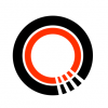 SmallCircleLogo