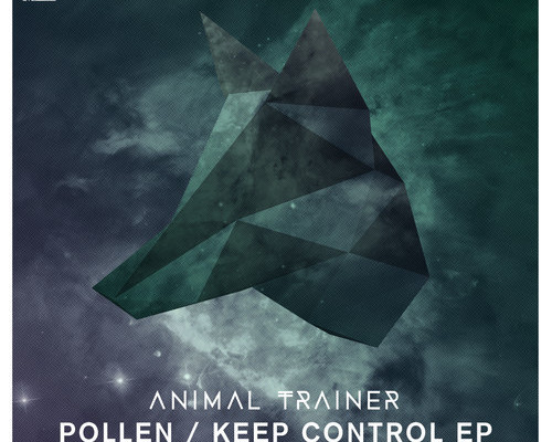 Animal Trainer – 'Pollen' (Monkey Safari Remix)