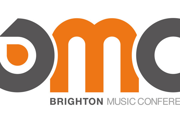 Win Tickets to Brighton Music Conference