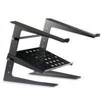 Laptop Stand for DJ