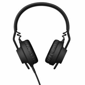 AIAIAI-–-TMA2-DJ-Preset-Modular-Headphones
