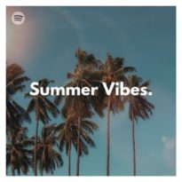 Afrobeats / Afropop • Soundplate com - Record Label & Music Platform