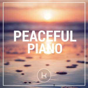 Peaceful Piano : Spotify Playlist [Submit Music Here] • Soundplate com