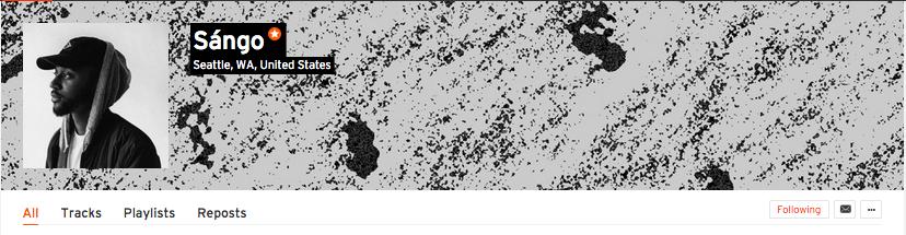 Screen shot 2015-11-09 at 22.30.35
