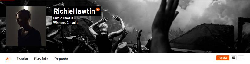 Screen shot 2015-11-09 at 22.35.42