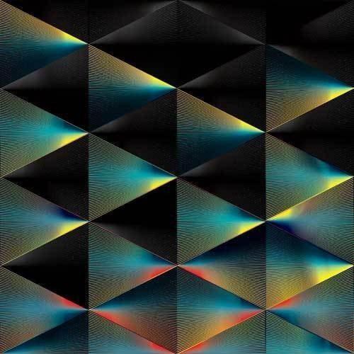 Beenie Man - Dude (Shapes Bootleg) [Free D/L] • Soundplate com