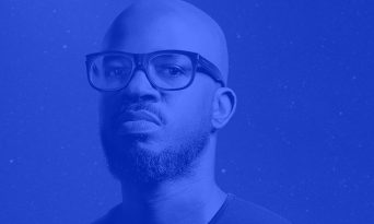 Black Coffee - soundplate.com