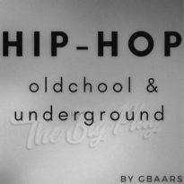 Chillhop / Beats • Soundplate com - Record Label & Music Platform