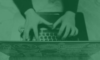 5 HipHop Curators on Spotify and How To Submit Music To