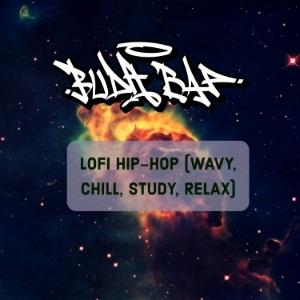 Lofi Hip-Hop (Wavy, Chill, Study, Relax) : Spotify Playlist