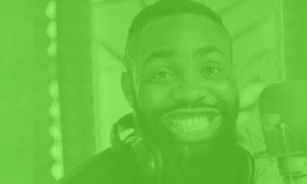 How rto become a radio DJ